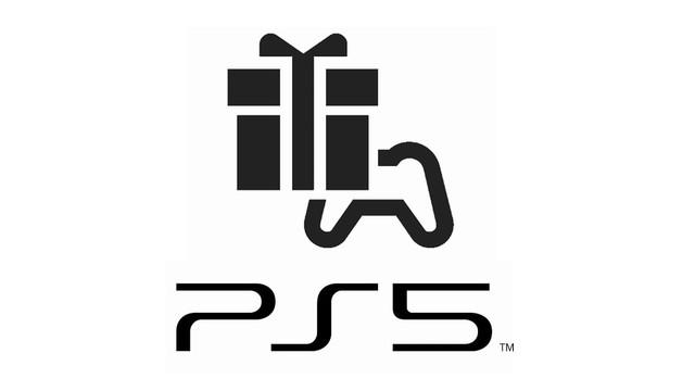 PS5 フリープレイ